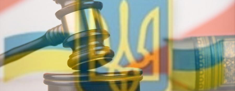 «Слуги народу» зареєстрували у Раді законопроєкт про покарання за колабораціонізм