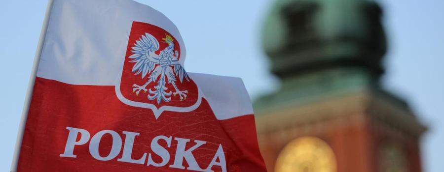 Польща визнала РФ головною загрозою своїй національній безпеці
